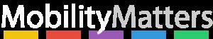 Mobility Matters Logo
