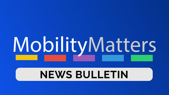 Mobility Matters Campaign Newsletter No.7