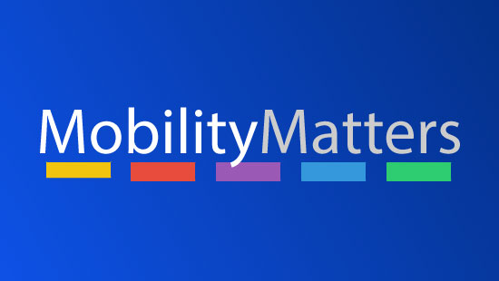 Community Transport Operators Mobilise To Challenge Dft And Launch The 'Mobility Matters' Campaign